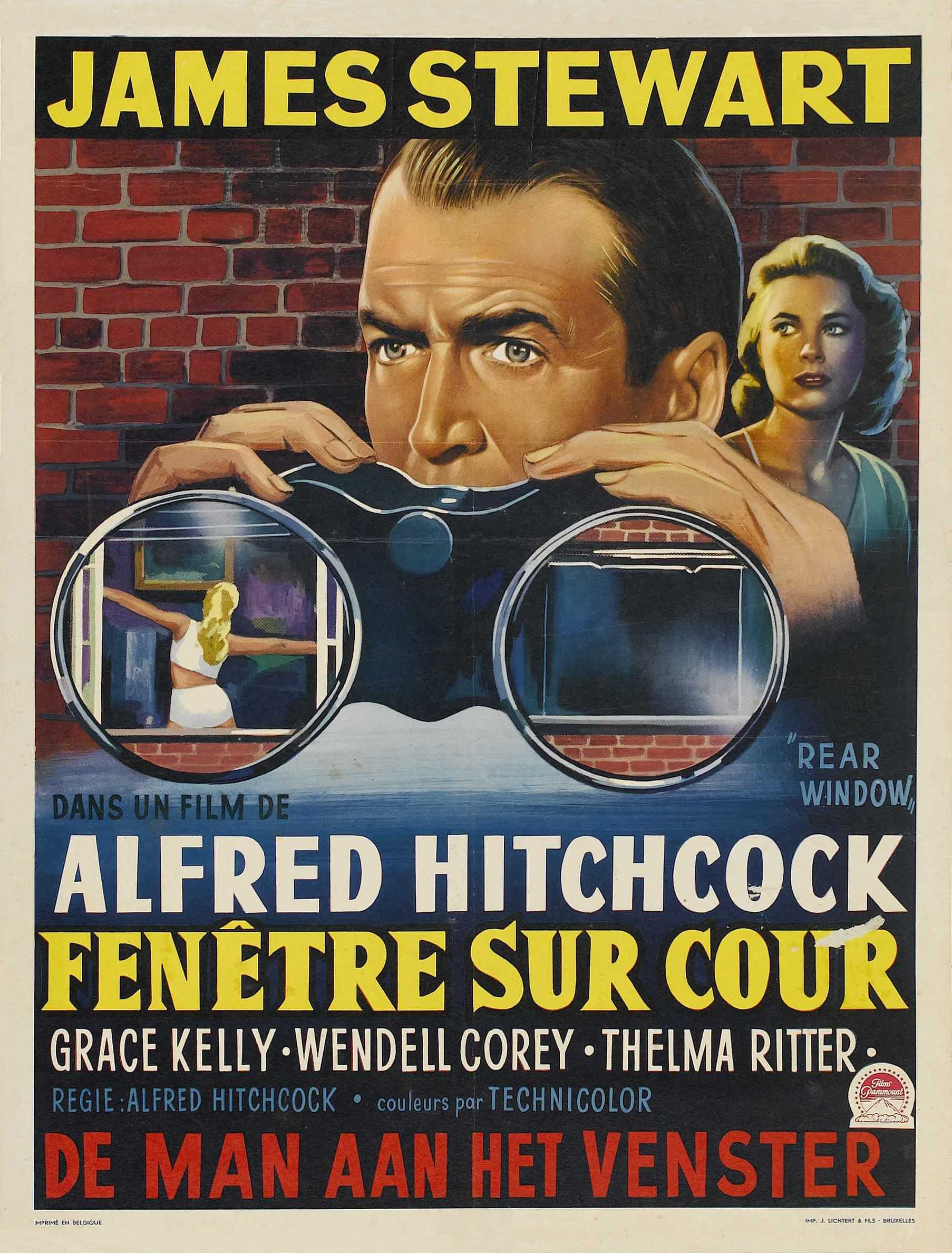 Rear-Window_poster_goldposter_com_24