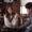 Coming Soon: Korean Movies, 2016 Nov 3