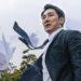 Black Money (2019) – Korean Movie & Blu-ray Review