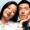 Windstruck (2004) – Korean Movie Review