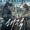 The Pirates (2014) – Korean Movie Review