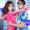 OK! MADAM (2020) – Korean Movie Review