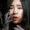 Cinderella (2006) – Korean Movie Review