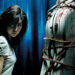 Great Korean Horror Movies