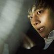 Yeo Jin Goo Monster Boy