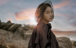 THE DAY I DIED (2020) – Korean Movie Review