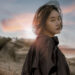 Kim Hye Soo Best Movies